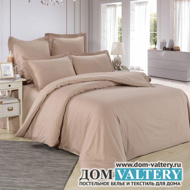 Постельное белье Valtery LS-16 (размер 1,5-спальный)