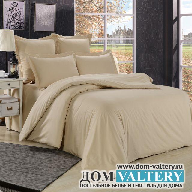 Постельное белье Valtery LS-17 (размер 2-спальный)