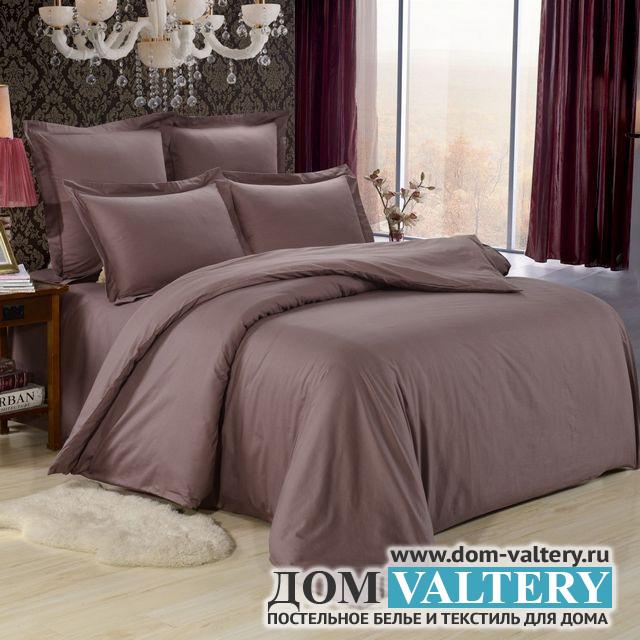 Постельное белье Valtery LS-18 (размер 1,5-спальный)