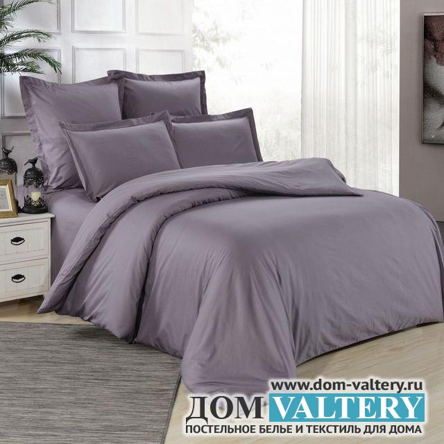 Постельное белье Valtery LS-19 (размер 2-спальный)
