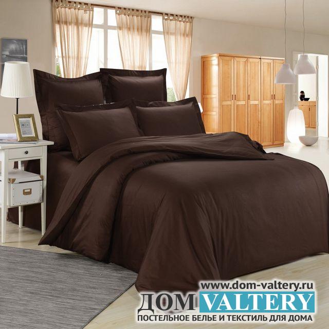Постельное белье Valtery LS-20 (размер 2-спальный)