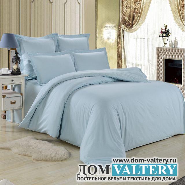 Постельное белье Valtery LS-21 (размер 2-спальный)