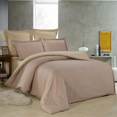 Valtery LS-23 (размер 1,5-спальный)