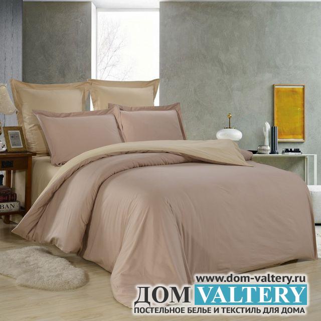 Постельное белье Valtery LS-23 (размер семейный)