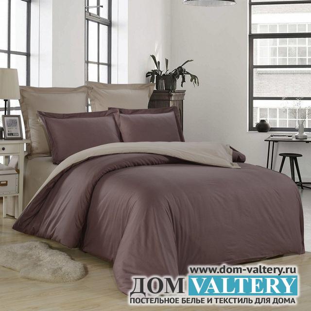 Постельное белье Valtery LS-25 (размер 2-спальный)