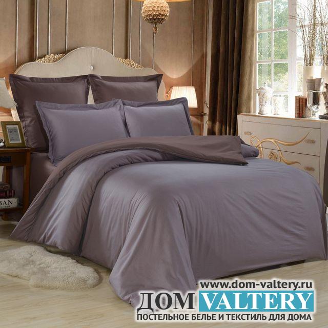 Постельное белье Valtery LS-26 (размер 1,5-спальный)