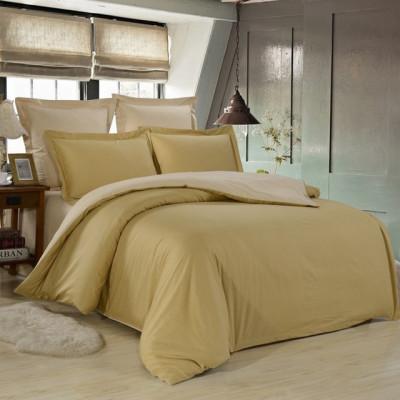 Valtery LS-27 (размер 1,5-спальный)