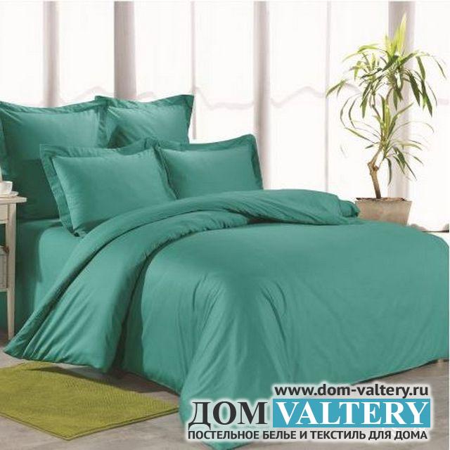 Постельное белье Valtery LS-28 (размер 2-спальный)