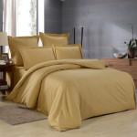 Постельное белье Valtery LS-31 (размер 2-спальный)
