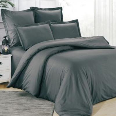 Valtery LS-33 (размер 1,5-спальный)