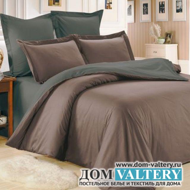 Постельное белье Valtery LS-34 (размер 1,5-спальный)