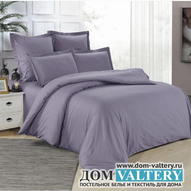 Постельное белье Valtery LS-36 (размер 1,5-спальный)