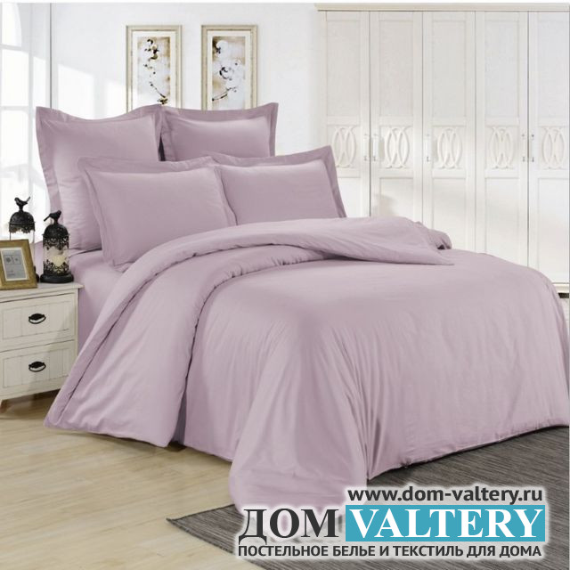 Постельное белье Valtery LS-37 (размер 2-спальный)