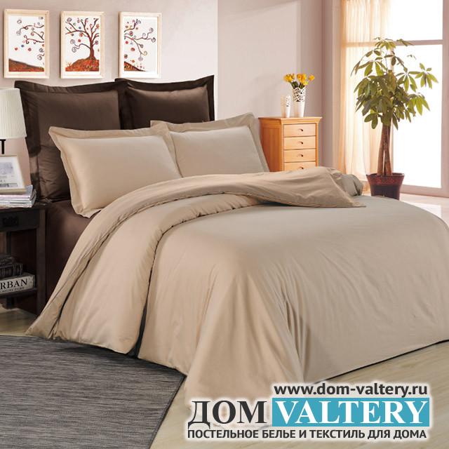 Постельное белье Valtery LS-42 (размер 2-спальный)