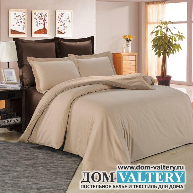 Постельное белье Valtery LS-42/1 (размер 2-спальный)