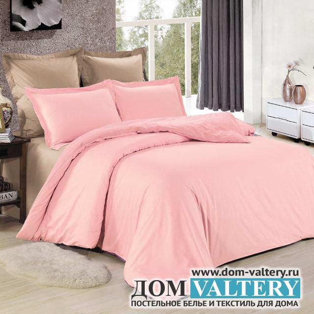 Постельное белье Valtery LS-43 (размер 1,5-спальный)