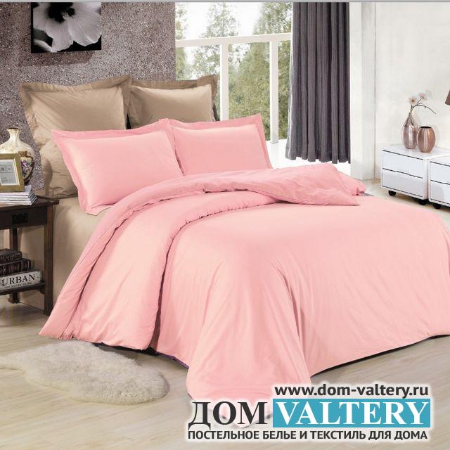 Постельное белье Valtery LS-43/1 (размер 2-спальный)