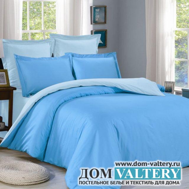 Постельное белье Valtery LS-44 (размер 1,5-спальный)