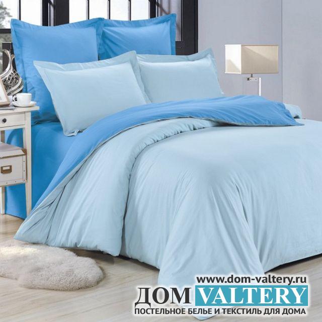 Постельное белье Valtery LS-45 (размер 1,5-спальный)