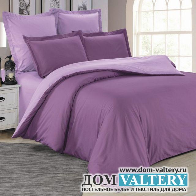 Постельное белье Valtery LS-47 (размер 2-спальный)
