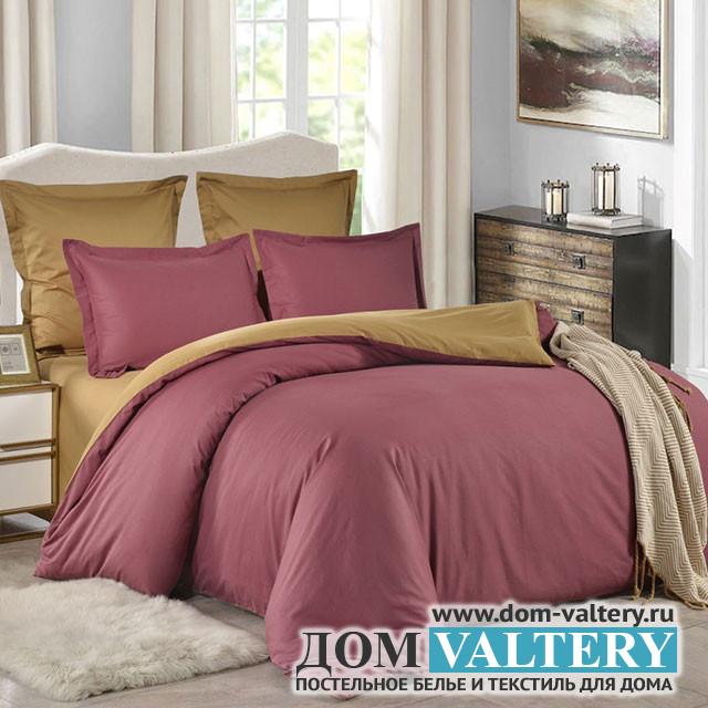 Постельное белье Valtery LS-55 (размер 2-спальный)