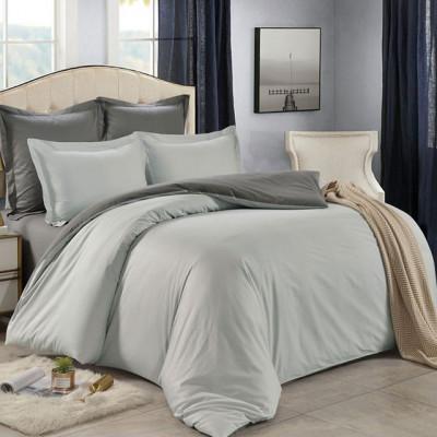 Valtery LS-56 (размер 1,5-спальный)