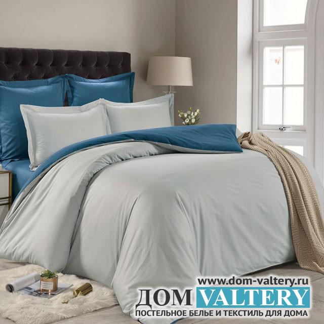 Постельное белье Valtery LS-57 (размер 2-спальный)