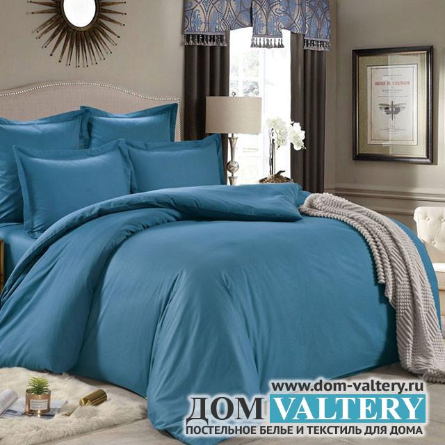 Постельное белье Valtery LS-58 (размер 1,5-спальный)