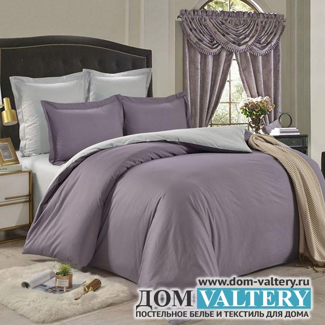 Постельное белье Valtery LS-63 (размер 2-спальный)