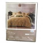 Постельное белье Valtery LS-44 (размер евро)