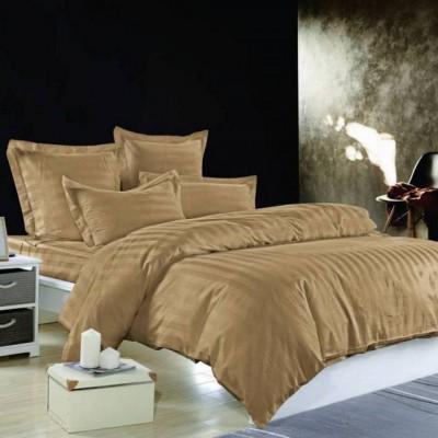 Valtery OD-47 (размер 1,5-спальный)