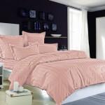 Постельное белье Valtery OD-49 (размер 2-спальный)
