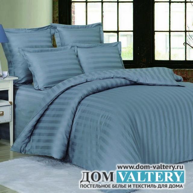 Постельное белье Valtery OD-52 (размер 2-спальный)