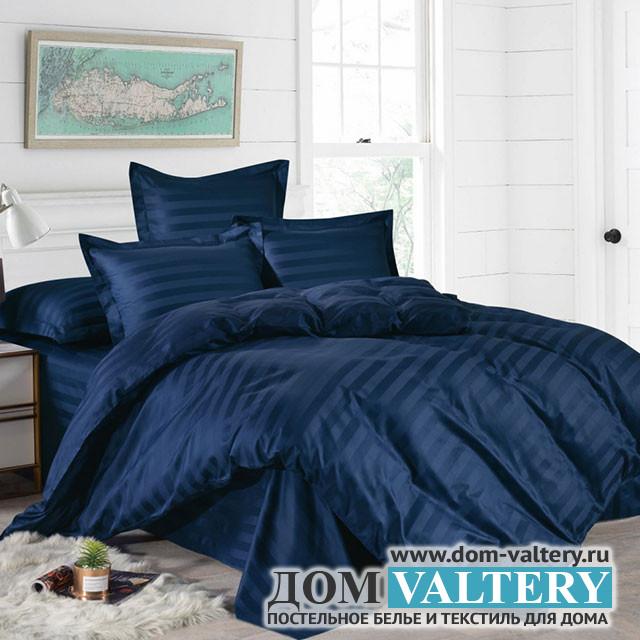 Постельное белье Valtery OD-55 (размер 1,5-спальный)