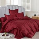 Постельное белье Valtery OD-56 (размер 2-спальный)