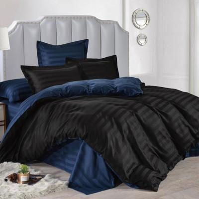 Valtery OD-60 (размер 1,5-спальный)