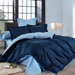 Постельное белье Valtery OD-62 (размер 2-спальный)
