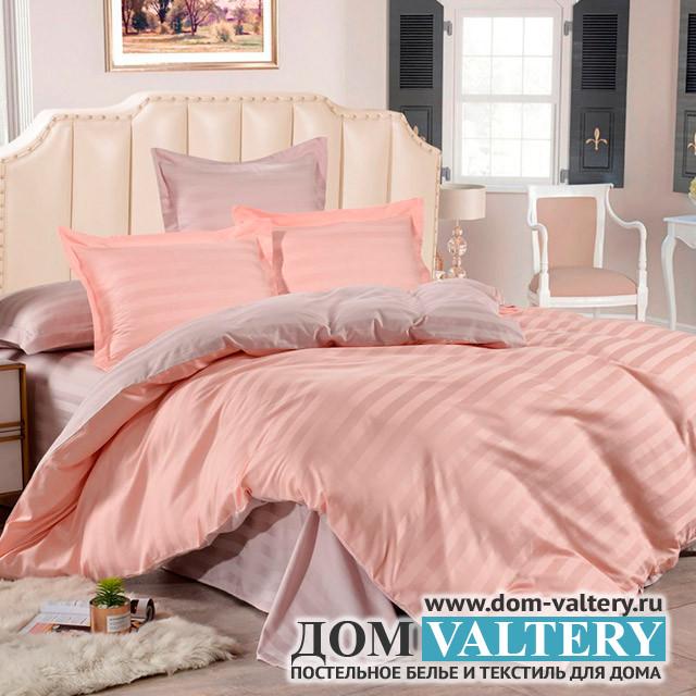 Постельное белье Valtery OD-63 (размер 2-спальный)