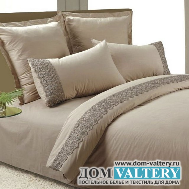 Постельное белье Valtery AB-SG 01 (размер семейный)