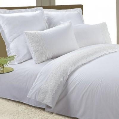 Valtery AB-SG 02 (размер 1,5-спальный)