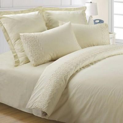Valtery AB-SG 03 (размер 1,5-спальный)