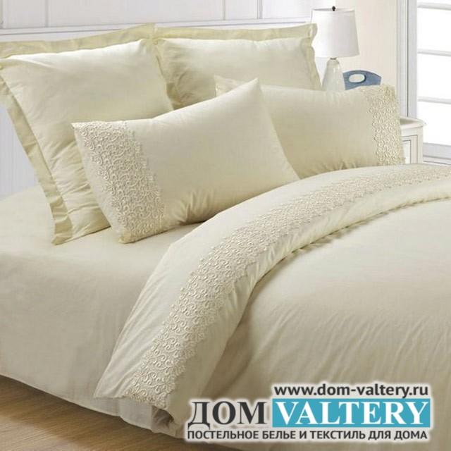 Постельное белье Valtery AB-SG 03 (размер 1,5-спальный)