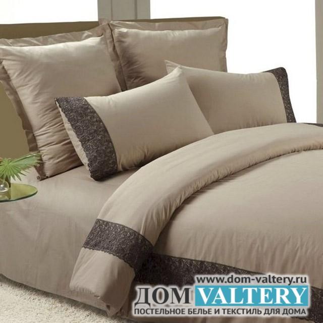 Постельное белье Valtery AB-SG 04 (размер семейный)