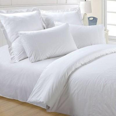 Valtery AB-SG 08 (размер 1,5-спальный)