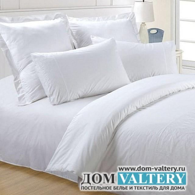 Постельное белье Valtery AB-SG 08 (размер 1,5-спальный)
