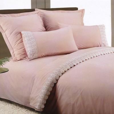 Valtery AB-SG 11 (размер 2-спальный)