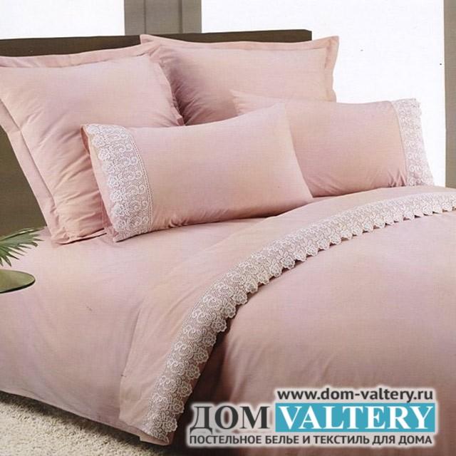 Постельное белье Valtery AB-SG 11 (размер 1,5-спальный)