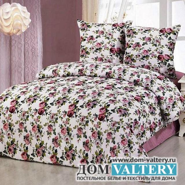 Постельное белье Valtery П-11 (размер 1,5-спальный)
