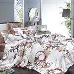 Постельное белье Valtery П-16 (размер 2-спальный)
