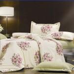Постельное белье Valtery П-19 (размер 2-спальный)